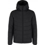 Куртка 111976N16-99 Northland