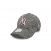 Бейсболка LEAGUE ESSENTIAL 9FORTY 80489231N0H-GRAPNK New Era