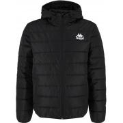 Куртка 110621KAP-99 Kappa