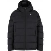 Куртка 110610FLA-99 FILA