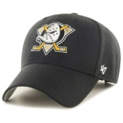 Кепка (MVP) NHL ANAHEIM DUCK H-MVP25WBV-BKI 47 Brand