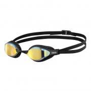 Окуляри для плавання AIRSPEED MIRROR 003151-200 Arena