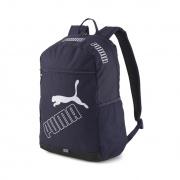 Рюкзак PUMA Phase Backpack II 07729502 Puma