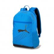 Рюкзак PUMA Phase Backpack II 07729513 Puma