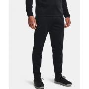 Спортивні штани UA Armour Fleece Pants 1357121-001 Under Armour