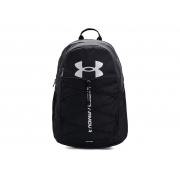 Рюкзак UA Hustle Sport Backpack 1364181-001 Under Armour