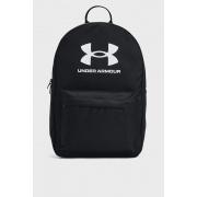 Рюкзак UA Loudon Backpack 1364186-001 Under Armour