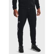 Спортивні штани UA TRICOT FASHION TRACK PANT 1366209-001 Under Armour