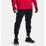 Спортивні штани UA BASELINE FLEECE JOGGER 1366527-001 Under Armour