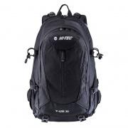 Рюкзак ARUBA 30-BLACK/MICRO CHIP HITEC