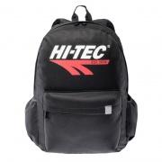 Рюкзак BRIGG-BLACK HITEC