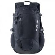 Рюкзак туристичний FELIX 25L-BLACK/BLACK HITEC
