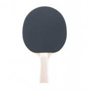 Ракетка для настільного тенісу GIGANT-BEIGE MARTES