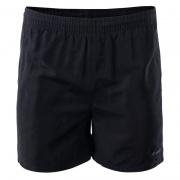 Спортивні шорти SOLME-BLACK HITEC
