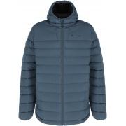 Куртка пухова 112054OUT-Z4 Outventure