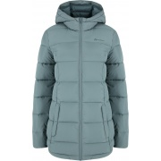 Куртка утеплена 106221OUT-G3 Outventure