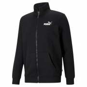 Олимпійка ESS Track Jacket 58669401 Puma