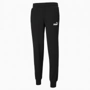 Спортивні штани ESS Logo Pants 58671401 Puma