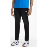 Спортивні штани ESS Logo Pants 58671451 Puma