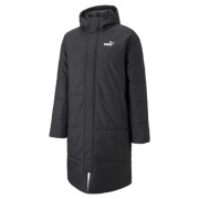 Куртка ESS + Long Padded Coat 58769101 Puma