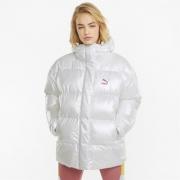Куртка Classics Oversized Jacket 58958402 Puma