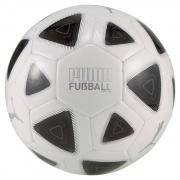 М'яч тренувальний Unisex PUMA PRESTIGE ball 08362701 Puma