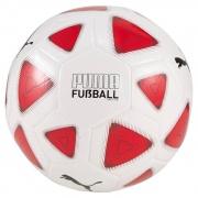 М'яч тренувальний Unisex PUMA PRESTIGE ball 08362702 Puma