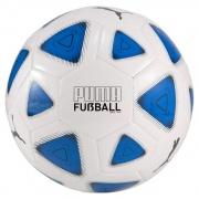 М'яч тренувальний Unisex PUMA PRESTIGE ball 08362703 Puma