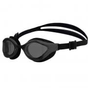 Окуляри для плавання AIR-BOLD SWIPE 004714-102 Arena