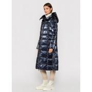Куртка WOMAN COAT FIX HOOD 31K2866-M870 CMP