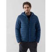 Куртка H4Z21-KUMP004-f30S 4F