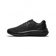 Кросівки NIKE STAR RUNNER 3 (GS) DA2776-001 Nike