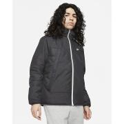 Куртка M NSW TF RPL LEGACY REV HD JKT DH2783-010 Nike