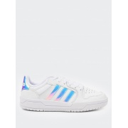 Кросівки ENTRAP FY6017 Adidas