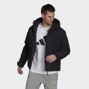 Куртка BIG BAFFLE JKT GT6538 Adidas