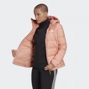 Куртка W Helionic Ho J GT9201 Adidas