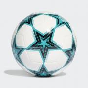 М'яч UNISEX UCL RM CLB PS GU0204 Adidas