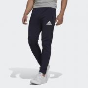 Штани M MT PT GV5301 Adidas