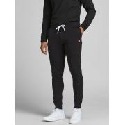 Спортивні штани JJIWILL BASIC SWEAT PANT NAFA 12185803-Black Jack & Jones