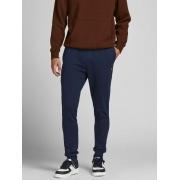 Спортивні штани JJIWILL BASIC SWEAT PANT NAFA 12185803-Navy Blazer Jack & Jones
