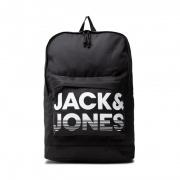 Рюкзак JACCROSS BACKPACK 12193444-Black Jack & Jones