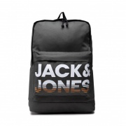 Рюкзак JACCROSS BACKPACK 12193444-Forest Night Jack & Jones
