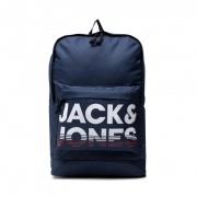 Рюкзак JACCROSS BACKPACK 12193444-Navy Blazer Jack & Jones