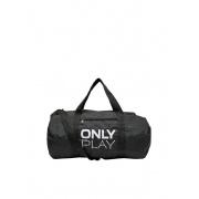 Сумка ONPPROMO LOGO BAG 15228073-Black Only Play