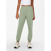 Штани ONLFEEL LIFE 7/8 PANT SWT 15234299-Shadow ONLY