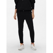 Штани ONLPOPSWEAT EVERY EASY PNT NOOS 15236294-Black ONLY