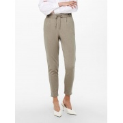 Штани ONLPOPSWEAT EVERY EASY PNT NOOS 15236294-Walnut ONLY