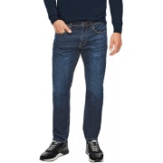 Джинси Trousers KEITH SLIM FIT 130.11.899.26.180.2042846-57Z4 s.Oliver