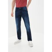 Джинси Trousers YORK REGULAR FIT 130.11.899.26.180.2055892-59Z5 s.Oliver