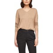 Пуловер Pullover 120.11.899.17.170.2058377-83W0 s.Oliver